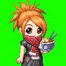 cherrycupcake33's avatar