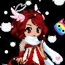 violet_flame's avatar