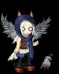 Tai Naito's avatar