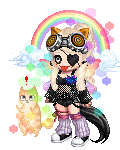 RAVER-FAiRY-KiTTY