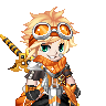 Brotagonist DNA's avatar