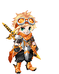 Hyde Kido's avatar