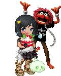 HaLo203's avatar