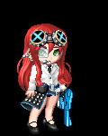 youkaimai's avatar