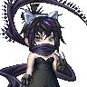 headless Fishie's avatar