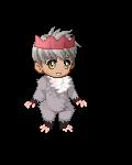 Three Wishes's avatar