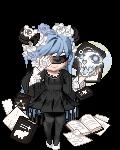 cinniram's avatar