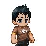 -iiHater-x's avatar