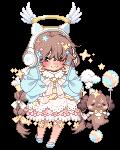 Yuuki12397's avatar