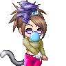 AnaMariaJune16's avatar