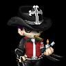 Agent_Yang's avatar