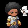 jamari566's avatar