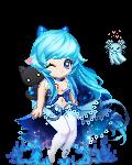 x - Llalla 's avatar