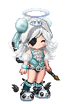 Dellzasaur 's avatar