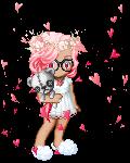 i3uzzTP 's avatar