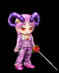 Solarn's avatar