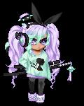 MisatoOrochi's avatar