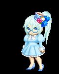CupcakeBlitz