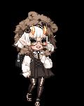 Animated Creature's avatar