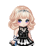 Blackthorn Princess's avatar