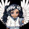Acrophobiac's avatar