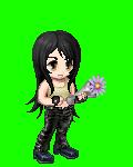 Tifa_Lockheart_1's avatar