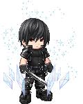 Noctis_LucisFFXIIIVersus's avatar