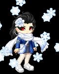 SugoiCosplayer's avatar
