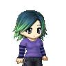 GrimReaper777's avatar