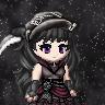 Shihaku-san's avatar