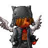 Hackie-sak's avatar