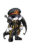Salavihkaa's avatar