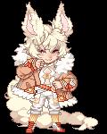 Shutaura's avatar