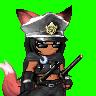24thsurviver's avatar