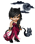 TheKittahGirl's avatar