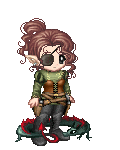 Evangeline Darknote's avatar