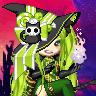 Wheelhouse's avatar