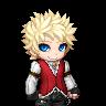 89Steps's avatar