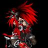 Haars's avatar