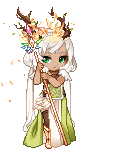 elvyralani's avatar