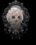 dramaluver's avatar