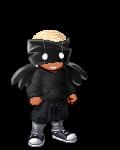 GM_Zurk's avatar