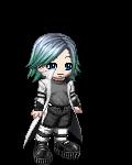 Jaquetteleterrybleh's avatar