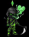 xXAtrum_animusXx's avatar