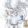 InkIing's avatar