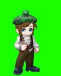 Hwen_Lindthale's avatar