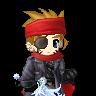 Kah Ryez's avatar