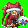 haku_002's avatar