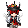Silver Nite 32's avatar