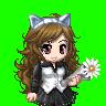 Nannias1's avatar